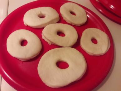 doughnut-7