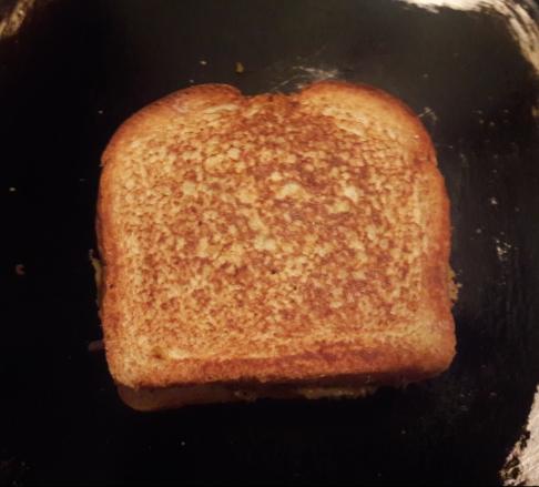 Roasted Potato Sandwich 15