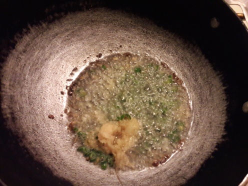 Roasted Potato Sandwich 4