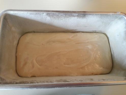 Eggless Marble Cake 21