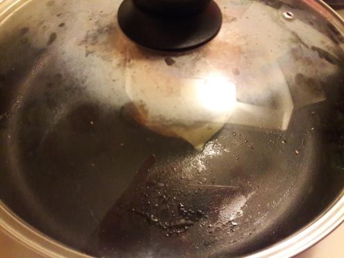 Veggie Patty Burger 24