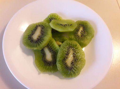 Fruit Sandesh 5
