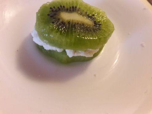 Fruit Sandesh 8