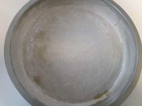 Eggless Mawa Cake 14