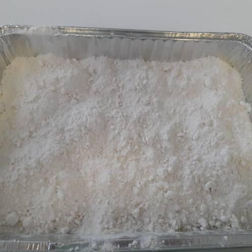 Pineapple Dump Cake 6