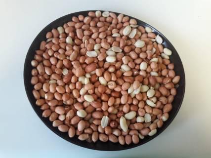 Masala Peanuts 1