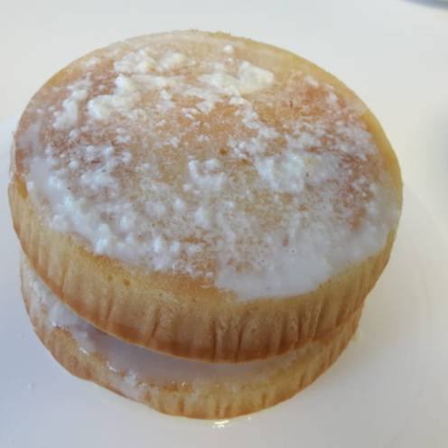 Rasmalai Cake 10