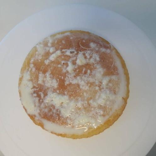 Rasmalai Cake 7